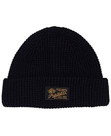 Men's Cold Weather Cuff Hat