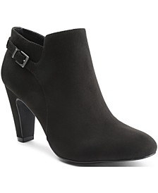 Women's Jenia Ankle Bootie