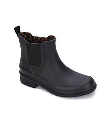 Women's Gen Rain Chelsea Boot