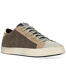 Men's John Sneakers