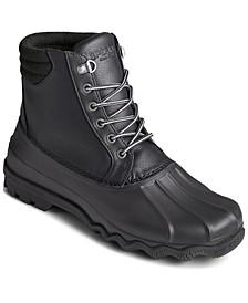 Men's Avenue Duck Promo Boots