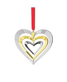 2020 Annual Ornament