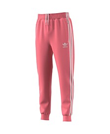 Big Girls SST Joggers