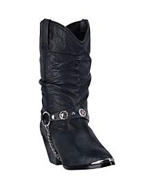 Women's Olivia Boot