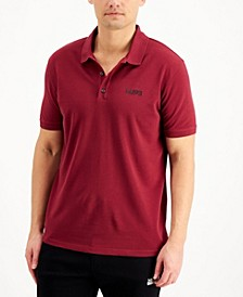 Men's Dylie Polo Shirt