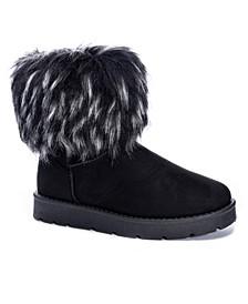 Women's Sugar Hill Winter Boots