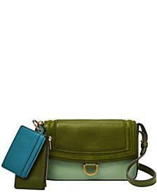 Women's Millie Leather Mini Bag
