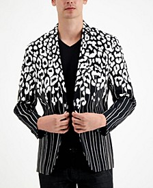 Men's International Concepts Isaac Slim Blazer