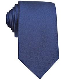 Sable Solid Tie