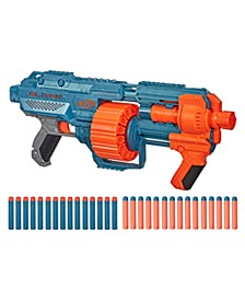 Elite 2.0 Shockwave RD-15 Blaster