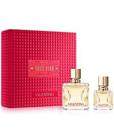 2-Pc. Voce Viva Eau de Parfum Gift Set