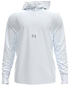 Men's Classic Hooded T-Shirt