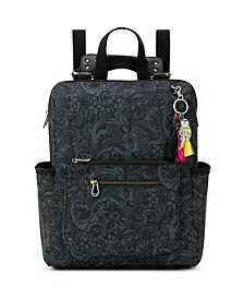Ecotwill Loyola Convertible Backpack