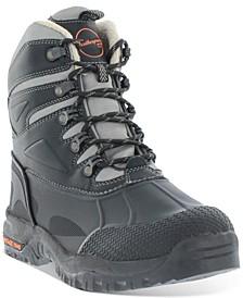 Men's Lionel Cold Hiking Boots