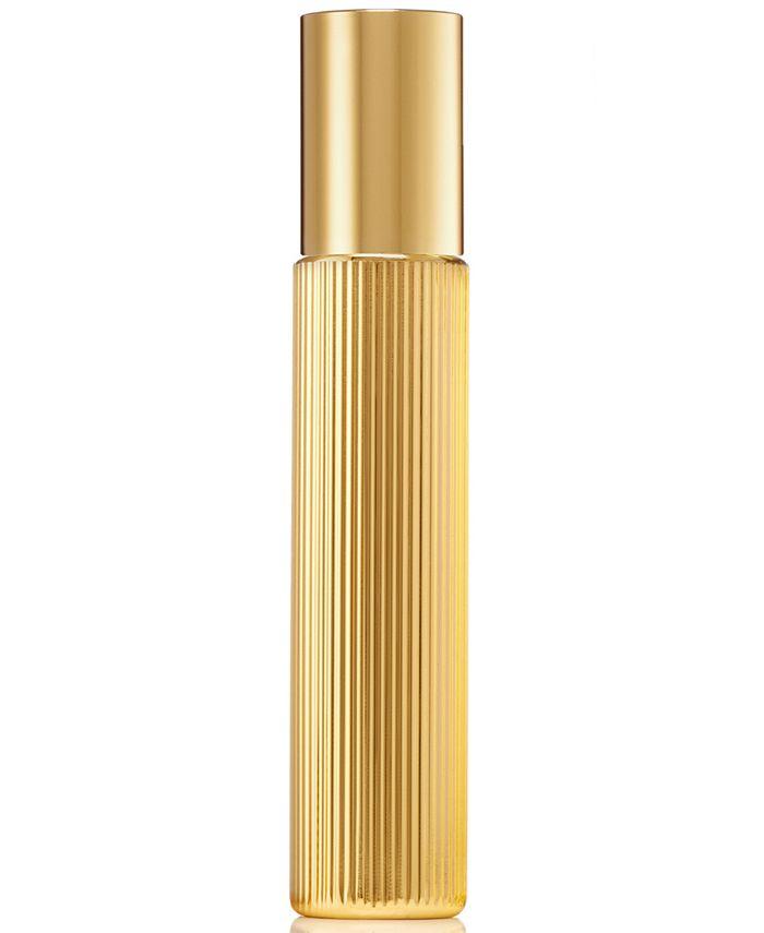 Tom Ford - Black Orchid Parfum Travel Spray, 0.34-oz.