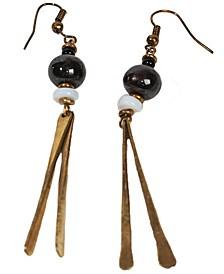 Nyasi Earrings