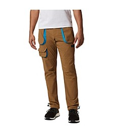 Men's Powder Keg Stretch Cargo Pant
