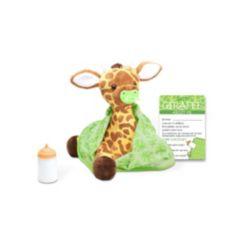 Melissa and Doug Baby Giraffe