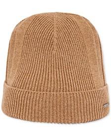 BOSS Men's T-Marietto Cashmere Beanie Hat