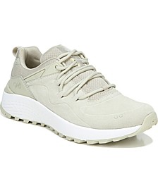 Women's Kali Walking Sneakers