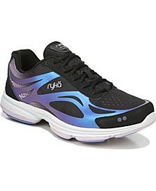 Women's Devotion Plus 2 Walking Shoes