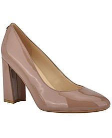 Arya Women's Pumps