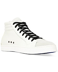 Men's F20 Skate Shoes