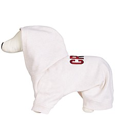 Graphic Pet Hoodie, Created for Macy's