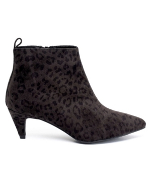 Women's Aden Dress Boot Women's Shoes