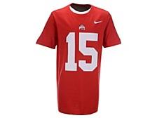 Youth Ohio State Buckeyes Future Star T-Shirt - Ezekiel Elliott