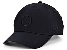 Oregon Ducks Dri-Fit Adjustable Cap