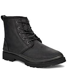 Men's Harkland Boots