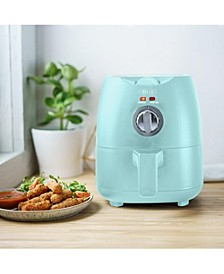 2-Quart Electric Air Fryer
