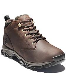 Men's Mt. Maddsen Chukka Boots