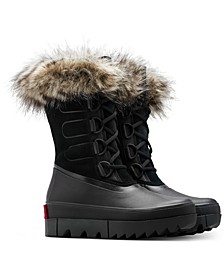 Women's Joan of Arctic Next Boots