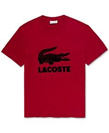 Men's Exclusive T-Shirt