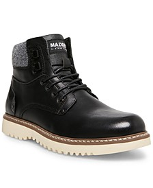 Men's M-Damily Boots