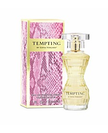 Tempting Women's Eau De Parfume, 1 oz