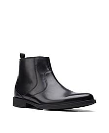 Men's Whiddon Zip Boot