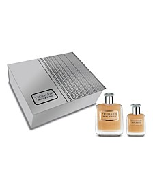 Men's Riflesso Gift Set, 2 Piece