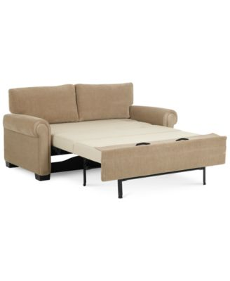 Radford Sofa Bed Full Sleeper