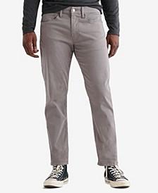 Men's 121 Slim Straight Jeans