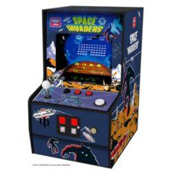 My Arcade Space Invaders Micro Player Retro Arcade