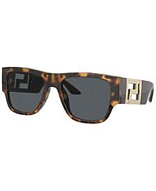 Men's Sunglasses, VE4403 57