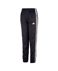 Big Boys Fleece Jogger Pant