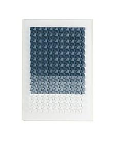 Rectangular Acrylic Shadow Box Wall Art