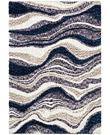 Cotton Tail Agate Rugs