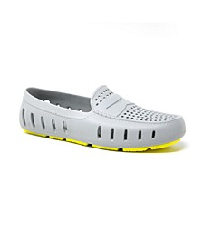 Men's Country Club Driver Slip On Loafers