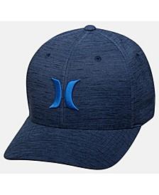Men's Dri-Fit Marwick Icon Hat