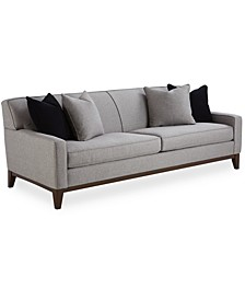 "Effie 95"" Grand Fabric Sofa, Created for Macy's"